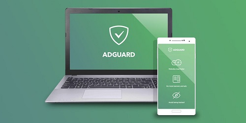 adguard premium 2.1.3 para mac
