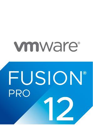 licencia vmware fusion pro