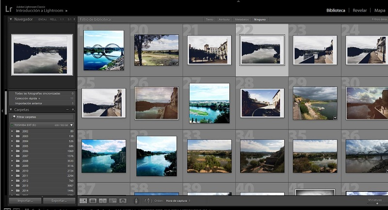 lightroom cc classic 2020 full