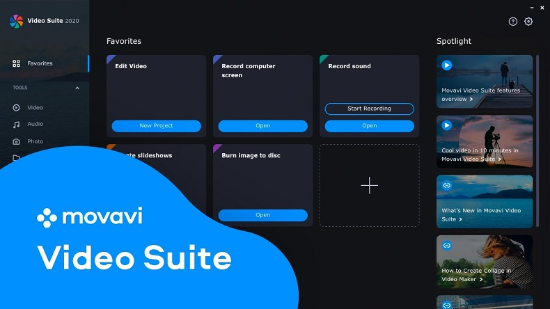 movavi video suite 2020 full
