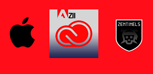 adobe zii patcher 5.1.6