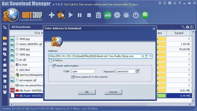 Ant-Download-Manager-Pro-FULL MEGA