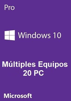 microsoft-windows-10-pro-mayoristas