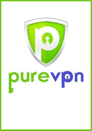 purevpn licencia 1 año