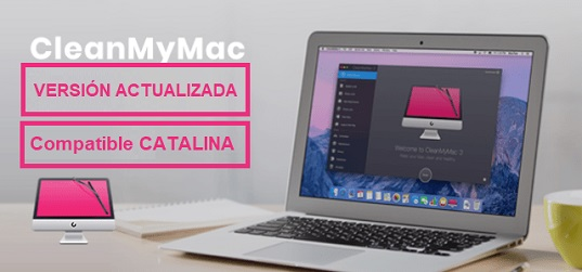 cleanmymac x 4.6.1 full
