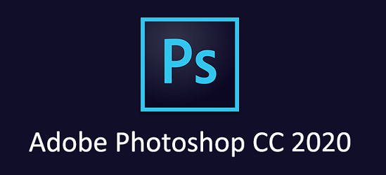 Adobe Photoshop CC 2020 mac