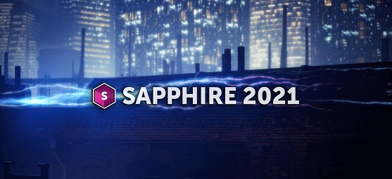 borisfx sapphire full after effects