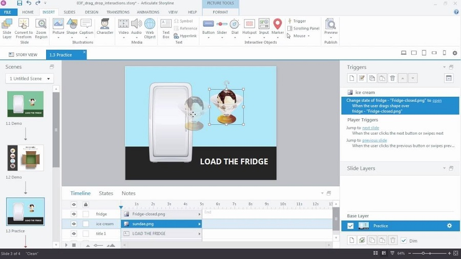 articulate storyline 3 full