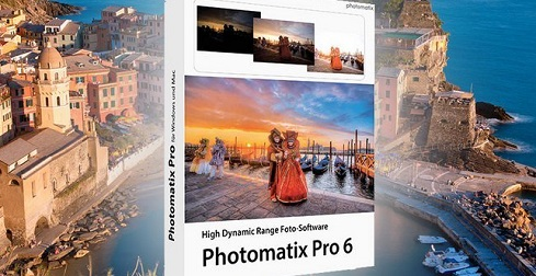 photomatrix pro full