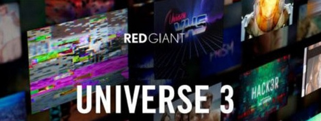 red giant universe full