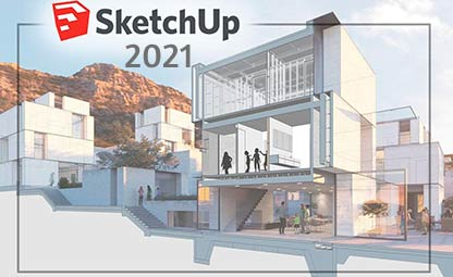 sketchup-2021-full-mega