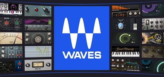 waves 12 complete full