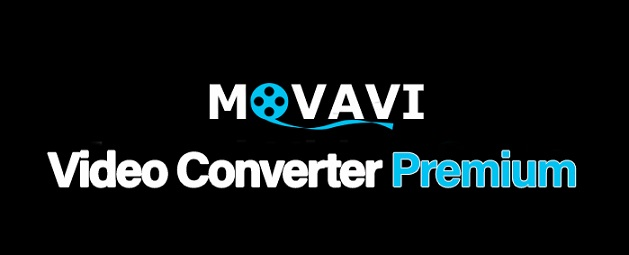 MOVAVI VIDEO CONVERTER - CONVERSOR DE VIDEO