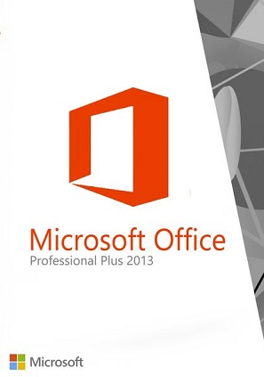 licencia office 2013 pro plus