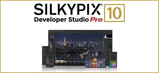 silkypix developer studio pro full
