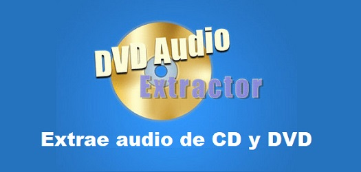 DVD.Audio_Extractor full