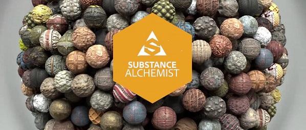substance alchemist 2020 full