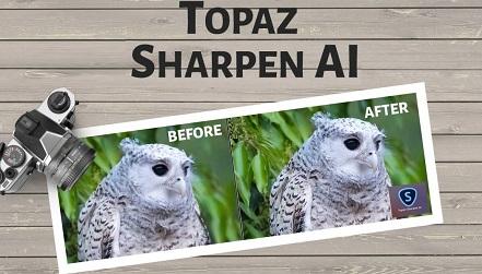 topaz sharpen ai 2.0 full