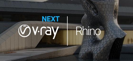 vray next rhinoceros full