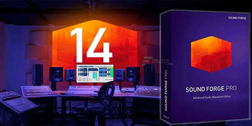 Magix-Sound-Forge-Pro-14.0.0.45-full