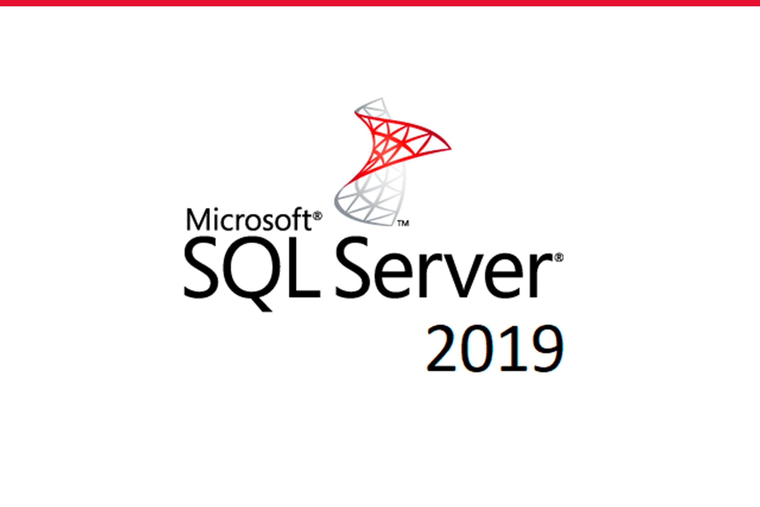 comprar sql server 2019 original