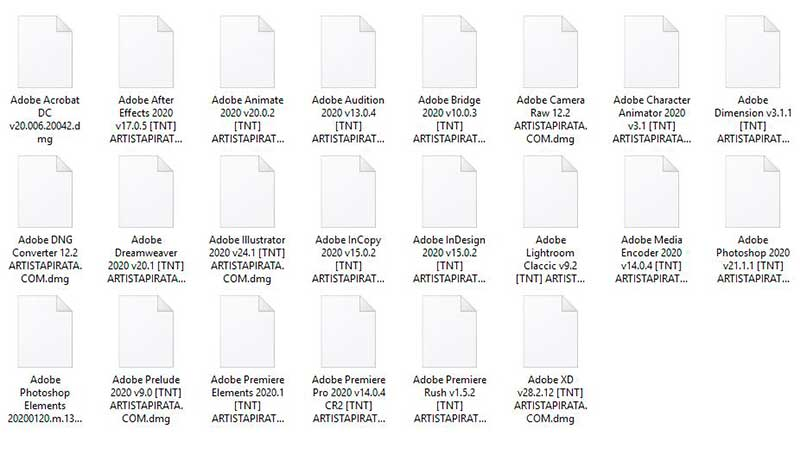 adobe-master-collection-2020-mac