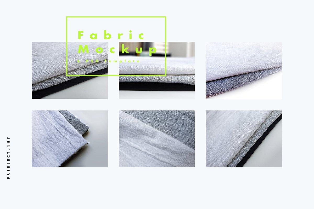 fabric-mockup-photoshop