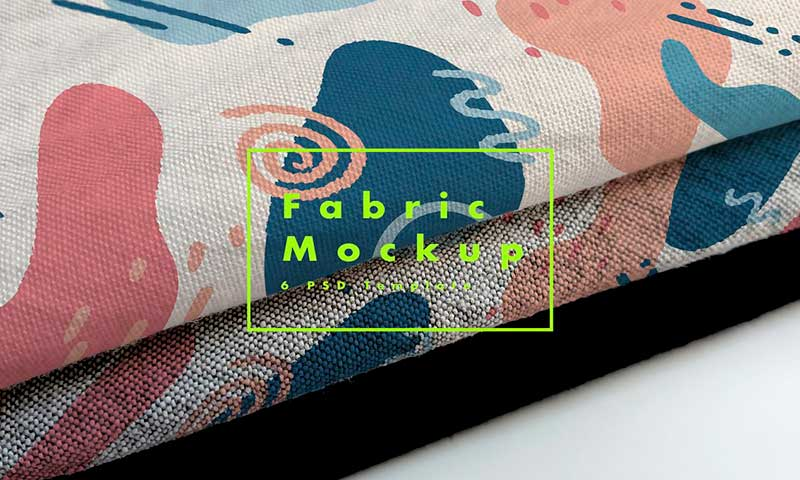fabric-mockups-telas-photoshop