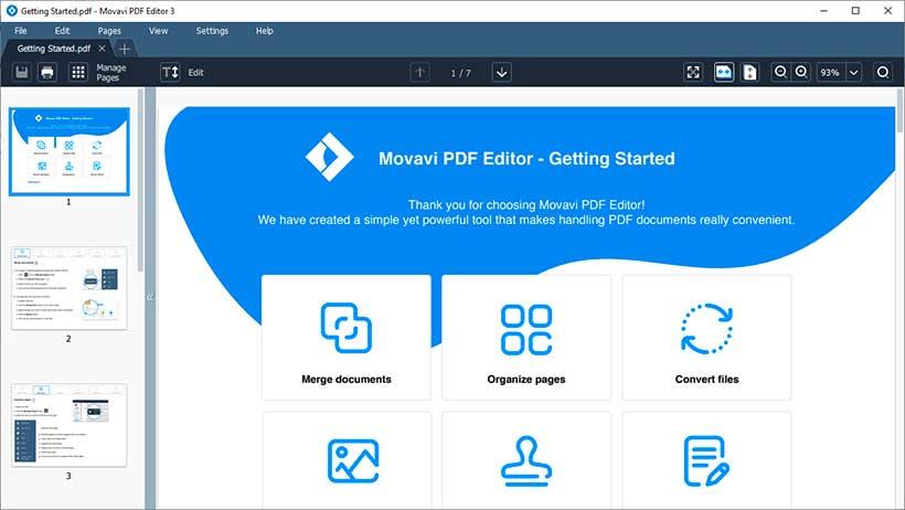 movavi-pdf-editor-3-full