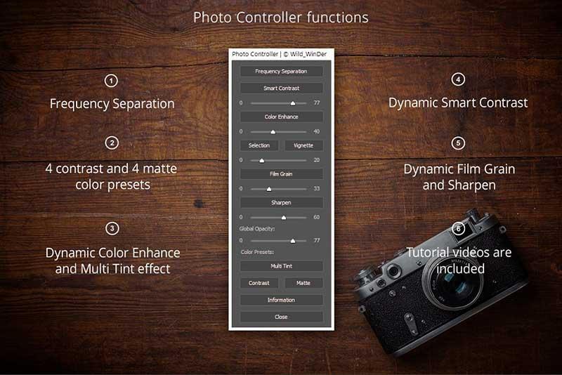 photo-controller-panel-full-mega