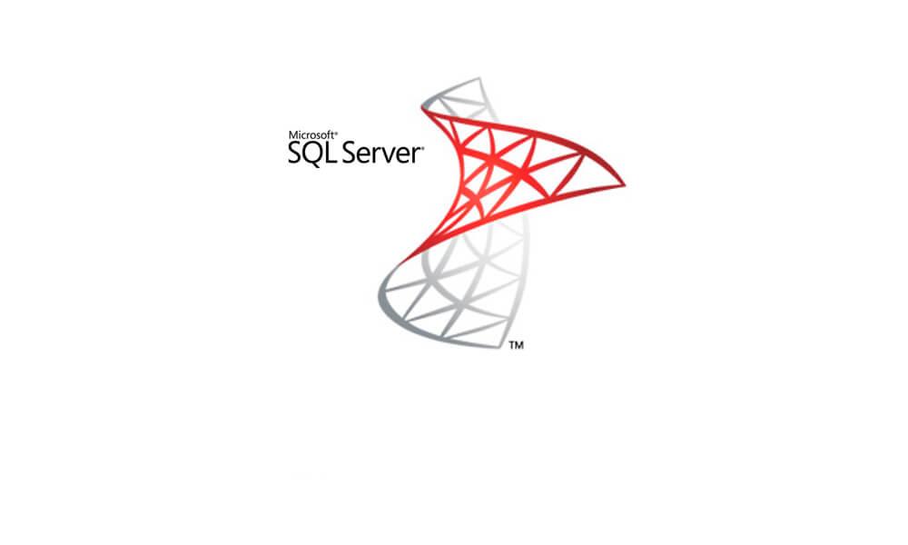 licencia sql server original comprar