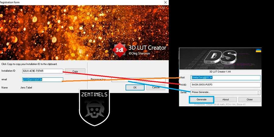3dlut-creator-full