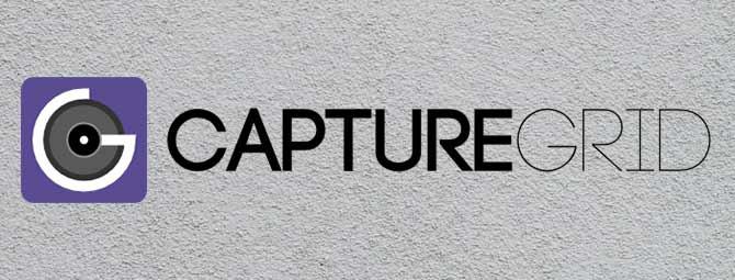 CAPTURE-GRID-FULL-MAC