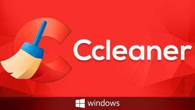 ccleaner-pro-full