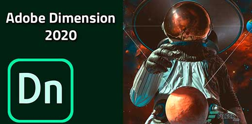 dimension-cc-2020-full-mac-windows