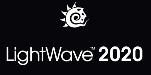 lightwave-3d-2020-full