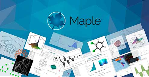 MAPLE-2020-FULL-DESCARGAR