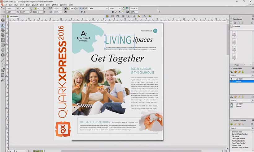 QUARKXPRESS-2020-FULL