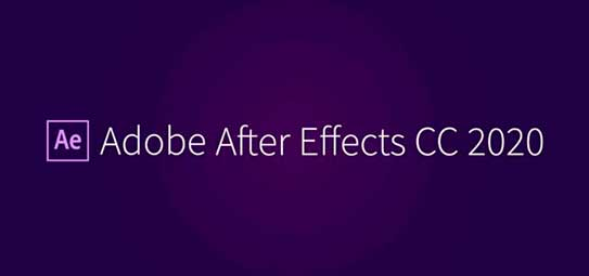 after-effects-cc-2020-full