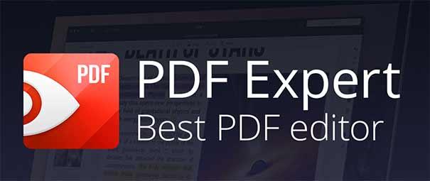 pdf-expert-firmar-pdf