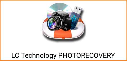 photorecovery-2020-full