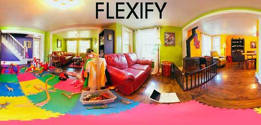 FLAMING-PEAR-FLEXIFY-FULL