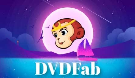 DVDFab-11-GRABAR-BLU-RAY-EN-MAC