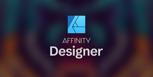 affinity designer full
