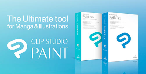clip-studio-paint-full