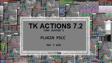 TK-ACTIONS-V7-FULL