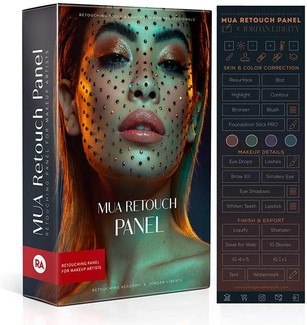 mua-retouch-panel-photoshop