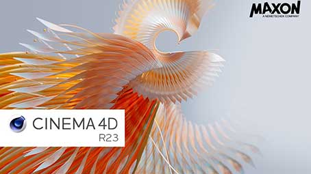 cinema-4d-r23-full-mac