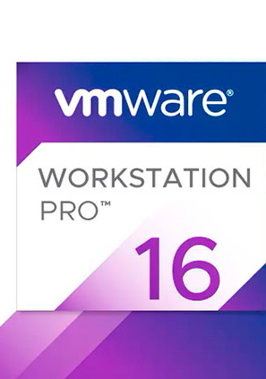 licencia-vmware-workstation-16