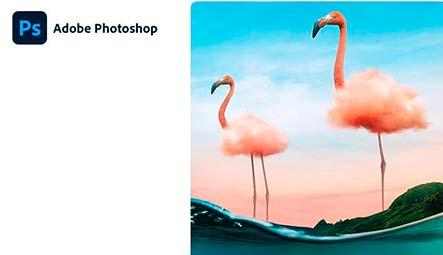 photoshop-cc-2021-full-mega